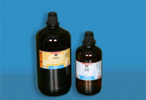 Laboratory Chemical Manufacturer