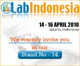 Lab Indonesia